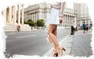 çarpık bacak estetiği nasıl yapılır
